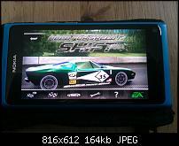 Nokia N9 in cyan (NFC, 16 GB)-wp_20130302-5.jpg
