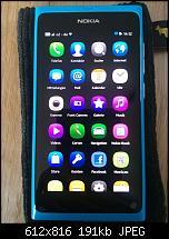 Nokia N9 in cyan (NFC, 16 GB)-wp_20130302-11.jpg