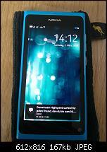 Nokia N9 in cyan (NFC, 16 GB)-wp_20130302-13.jpg