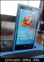 Nokia Lumia 920 rot gegen iPhone 5-sdc13438.jpg