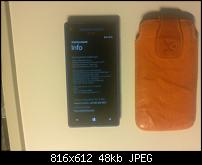 Verkaufe HTC8X Branding frei --- Nur 280 Euro Abholpreis!!!-bild-1.jpg