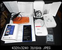 Verkaufe HTC8X Branding frei --- Nur 280 Euro Abholpreis!!!-dscn3265.jpg