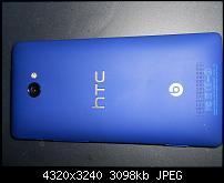Verkaufe HTC8X Branding frei --- Nur 280 Euro Abholpreis!!!-dscn3272.jpg