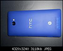 Verkaufe HTC8X Branding frei --- Nur 280 Euro Abholpreis!!!-dscn3273.jpg
