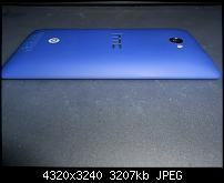 Verkaufe HTC8X Branding frei --- Nur 280 Euro Abholpreis!!!-dscn3275.jpg