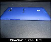 Verkaufe HTC8X Branding frei --- Nur 280 Euro Abholpreis!!!-dscn3276.jpg