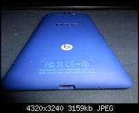 Verkaufe HTC8X Branding frei --- Nur 280 Euro Abholpreis!!!-dscn3277.jpg