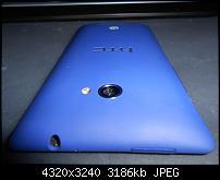 Verkaufe HTC8X Branding frei --- Nur 280 Euro Abholpreis!!!-dscn3278.jpg