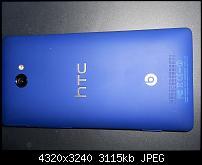Verkaufe HTC8X Branding frei --- Nur 280 Euro Abholpreis!!!-dscn3280.jpg