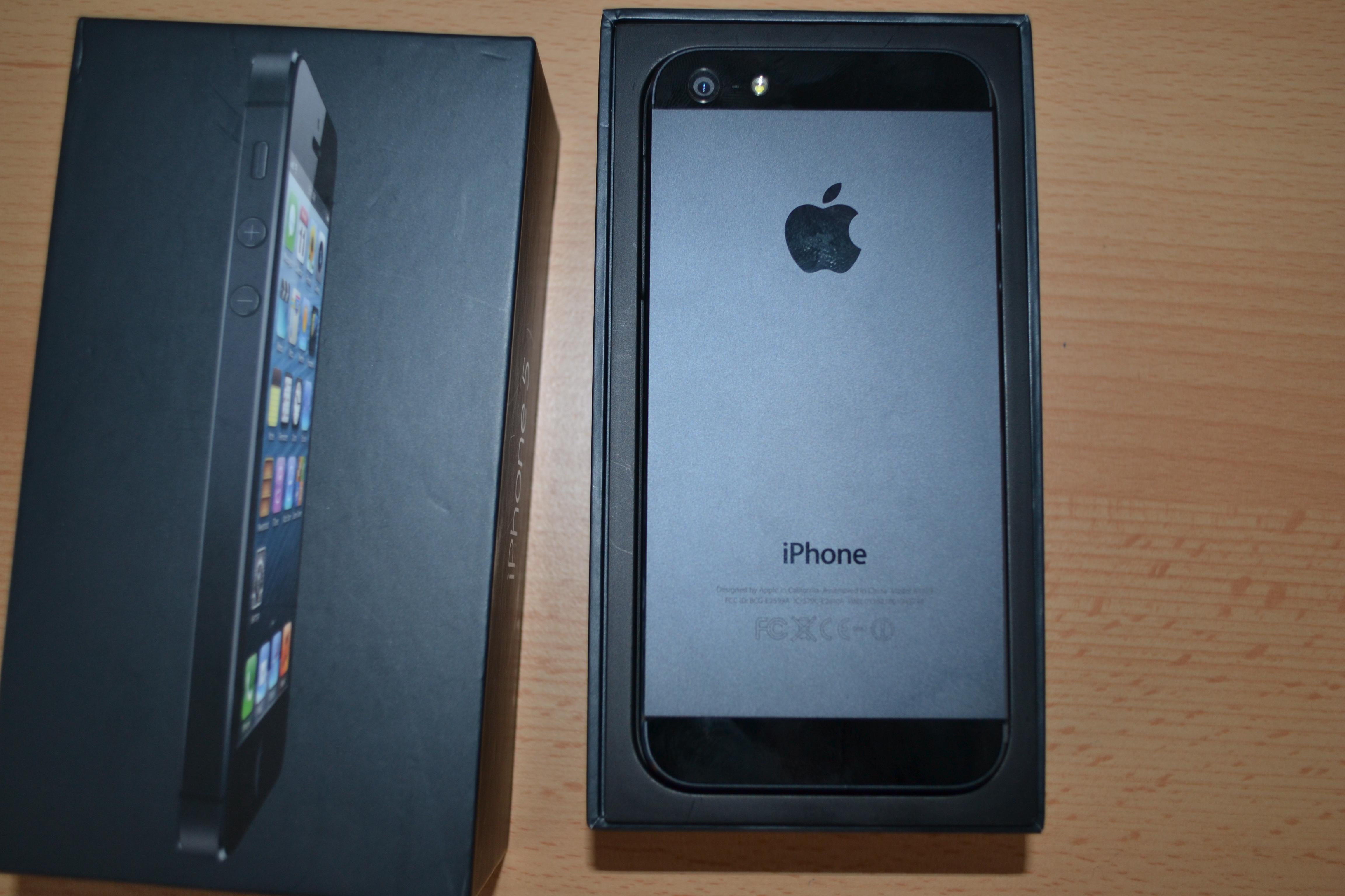 Iphone  Speicherkarte