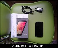 Samsung Galaxy S3 Black 16GB gegen SGS3 LTE-img_20130428_103204.jpg