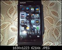 BB Z10 am liebsten gegen Lumia 925-wp_000204-1-.jpg