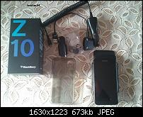 BB Z10 am liebsten gegen Lumia 925-wp_000203.jpg