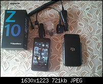 BB Z10 am liebsten gegen Lumia 925-wp_000205.jpg