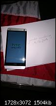 HTC One 32 gb silber halbes Jahr alt-wp_20140215_002.jpg