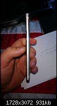 HTC One 32 gb silber halbes Jahr alt-wp_20140215_004.jpg