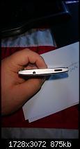 HTC One 32 gb silber halbes Jahr alt-wp_20140215_006.jpg