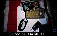 HTC One 32 gb silber halbes Jahr alt-wp_20140215_009.jpg