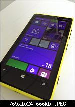 Biete Lumia 920 in gelb zum Tausch Verkauf-imageuploadedbypocketpc.ch1392748334.973008.jpg