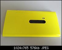 Biete Lumia 920 in gelb zum Tausch Verkauf-imageuploadedbypocketpc.ch1392748358.048771.jpg