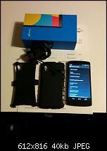 Verkaufe oder Tausche Nexus 5 16GB Schwarz-nexus5_16gb_schwarz_everal.jpg