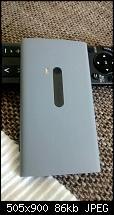 Nokia Lumia 920 grau 32 Gb-uploadfromtaptalk1399192876805.jpg