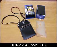 Nokia Lumia 1520 (32 GB, weiss)-wp_20140601_002.jpg