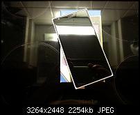 Nokia Lumia 1520 (32 GB, weiss)-wp_20140620_005.jpg
