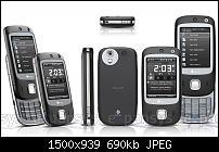 Suche HTC Touch DUAL-dual_german.jpg