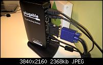 "Dell Venue 8 Pro 64 GB (2GB Ram) inkl. Plugable Pro8 Docking Station, 20"" LCD Monitor-wp_20151203_00_35_38_rich.jpg"