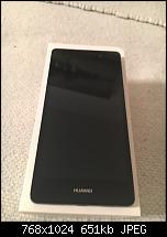 Huawei P8lite-imageuploadedbypocketpc.ch1451726632.659045.jpg