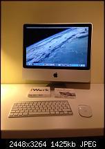 "Apple iMac 20"" 2008-20160105_230934487_ios.jpg"