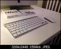 "Apple iMac 20"" 2008-20160105_230946883_ios.jpg"