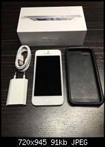 iPhone 5 32 GB in weiß-silber-20160107_132039000_ios.jpg