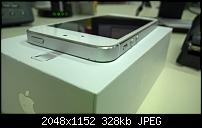 iPhone 5 32 GB in weiß-silber-20160107_132023000_ios.jpg