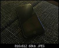 iPhone 6 64 GB inkl zubehör-1452548874554.jpg