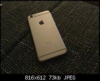 iPhone 6 64 GB inkl zubehör-1452548898792.jpg