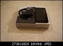 Lumia 950 black incl. kabellose Ladestation-dsc00523.jpg
