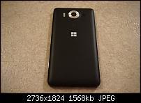 Lumia 950 black incl. kabellose Ladestation-dsc00526.jpg