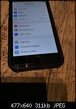 IPhone 6. 16GB  spacegrau  .... Sehr gut erhalten  1 Jahr Restgarantie 400 €-imageuploadedbypocketpc.ch1453330913.950896.jpg