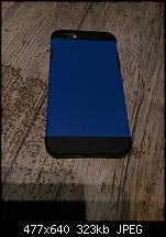 IPhone 6. 16GB  spacegrau  .... Sehr gut erhalten  1 Jahr Restgarantie 400 €-imageuploadedbypocketpc.ch1453330928.416095.jpg