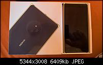 Nokia Lumia 830 Gold-wp_20160123_14_25_34_rich_li.jpg