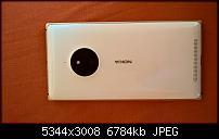 Nokia Lumia 830 Gold-wp_20160123_14_25_57_rich_li.jpg