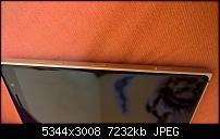 Nokia Lumia 830 Gold-wp_20160123_14_26_10_rich_li.jpg