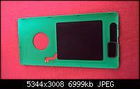 Nokia Lumia 830 Gold-wp_20160123_14_26_34_rich_li.jpg