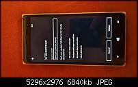 Nokia Lumia 830 Gold-wp_20160123_14_28_28_rich_li.jpg