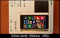 Nokia Lumia 830 Gold-wp_20160123_14_29_58_rich_li.jpg