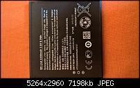Nokia Lumia 830 Gold-wp_20160123_14_30_04_rich_li.jpg