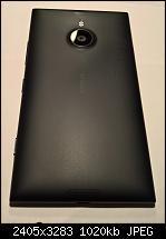 Nokia Lumia 1520 schwarz neuwertig und komplett-wp_20160129_22_20_31_rich_li-2-.jpg