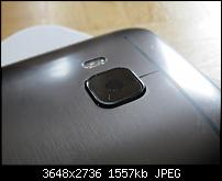 HTC - One M9-20160131-img_0835.jpg